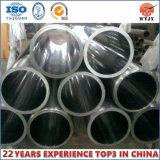 Pipe rectifiée, pipe étirée à froid pour les tubes et tuyaux sans soudure, en acier de cylindre hydraulique