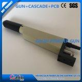 Pg2-a de pulverización automática/Recubrimiento/cuerpo de la pistola de pintura