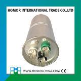 Конденсатор Cbb65 450V конденсатора 40/85/21 Sh P2 Cbb65A-1 RoHS