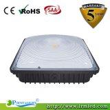 Indicatore luminoso del baldacchino messo soffitto del supporto LED della superficie delle lampade 70W del LED