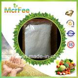 Het Nitraat van het Kalium van de meststof, het Nitraat van het Kalium, het Nitraat van het Kalium van de Verkoop
