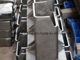 企業の炉のためのWタイプ放射管