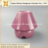 Economie Ceramic Oil Diffuser (huisdecoratie)