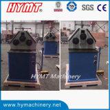 W24Y-400 tipo ecomonical máquina de dobra da seção do perfil do metal