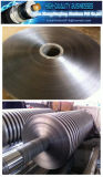 安いアルミニウム保護の物質的な方法テープ