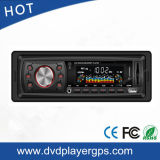 2015 New Universal One DIN Car MP3 Player