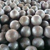 шарик чугуна крома 125mm высокий стальной для стана шарика
