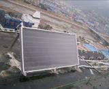 2016 새로운 디자인 편평판 태양열 수집기