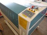 二酸化炭素レーザーの彫版の打抜き機の彫刻家60W