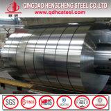 Pente principale d'ETP (Export Transfer Prices) une bobine en acier de fer blanc d'impression
