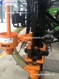 Heiße Gleisketten-Felsen-Ölplattform des Verkaufs-520
