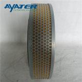 Ayater 5081100 de alimentação para o filtro de ar do compressor de ar de substituição de ABAC PEÇA SOBRESSALENTE
