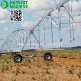 Het de goede Machine van de Irrigatie van de Spil van het Centrum van Prestaties/Systeem van de Irrigatie van de Landbouw