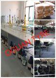 Band de Van uitstekende kwaliteit van de Motorfiets van de Vervaardiging van China
