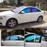 Автомобиля предохранения от внимательности кожи пленка окна UV солнечная