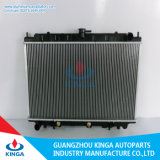 für Kühler Nissan- BluebirdEU14/Kd-Su14'96 für Verkauf