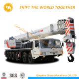 Grue célèbre de camion de Zoomlion Qy25V532 25ton de marque, grue mobile