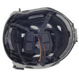 ABS Fma Anbison-Спортов голодают тип шлем Pj Airsoft (L/XL)