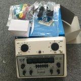 Dispositivo electrónico de la marca de fábrica Kwd808II Acupunctur de Yingdi