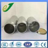 2 штук за круглым столом пустых алюминиевых банок Кола банок в Китае с возможностью горячей замены