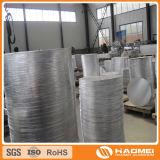 zuivere aluminiumschijven 1100 1050 1060