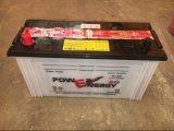 N100z 12V105ah drogen de Geladen Batterij van de Auto