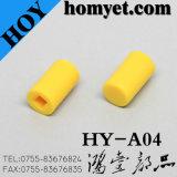 Protezione cilindrica variopinta popolare dell'interruttore di tatto (HY-A04)