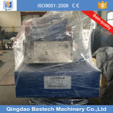 China Granallado Máquina/Dustless Blasting