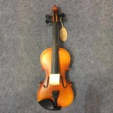 Haut de la qualité chinois Cheap violon 1/10-4/4