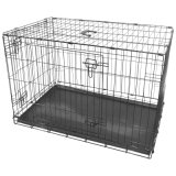 Haustier-Zusatzgerät für Verkauf billig