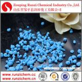 Prezzo granulare del pentaidrato del solfato di rame di uso agricolo/solfato di rame/CuSo4.5H2O