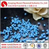 Prix granulaire agricole de pentahydrate du sulfate de sulfate de cuivre/cuivre d'utilisation/CuSo4.5H2O