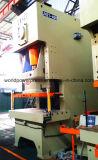 C-Rahmen-Kurbel-Typ lochende Maschine