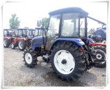 Сельское хозяйство инструмент 70HP фермы трактор плуг, сельского хозяйства плуг трактора