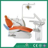 최신 판매 싼 의학 컴퓨터 통제되는 완전한 치과 의자 단위