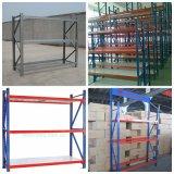 2014 Style novo Warehouse Steel Rack com Factory Price