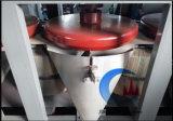 Ta-N.B. Separador magnético seco do disco da máquina 3PCS da separação para a venda