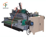Machine rotatoire de tour de placage de Hebei Qianhui