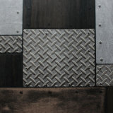 2016 목욕탕을%s 새로운 장식적인 PVC 벽지