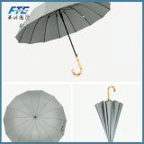 [توب قوليتي] ترويجيّ رخيصة عادة علامة تجاريّة طبعة مظلة