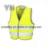 Garantia de segurança refletora de segurança CE aprovada