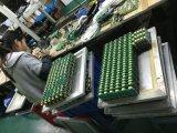 LEDの電力回路のボード12V 0.5 AMP