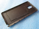 Phone mobile Battery Cover per Samsung N7000 Parte