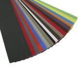 Stratifié le Groupe des Dix coloré pour le fabricant d'ailerons (couleur orange 021C)