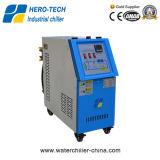 Controlador de temperatura do molde (petróleo e água)