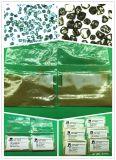 El diamante sintético para la industria de sémola de maíz, el precio de fábrica de muestras gratis