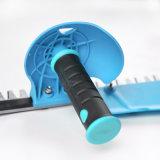 Cortadores de cobertura eléctrica el nuevo diseño Weed Eater recortador de hierba