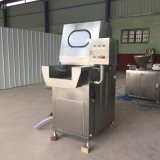 Germany Quality 48-180 Needles Brine Injection Machine