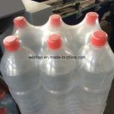 Deo-150une bouteille Film Rétractable Machine d'enrubannage