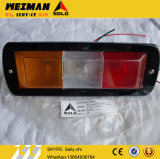 Lampada posteriore 413000213 di Sdlg per il caricatore LG936/LG956/LG958 di Sdlg